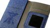 史克威爾艾尼克斯推出《勇者斗惡龍》主題手機套