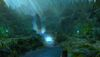 魔兽官方对战平台公布11月RPG地图补助入围名单