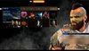《使命召唤:黑色行动4》商店所有物品打五折