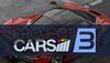 《賽車計劃3》將成為《極品飛車:變速》精神續作