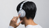 Surface Studio 2 和 Surface 無線降噪智能耳機在中國市場正式開啟預售