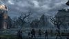 《暗黑破壞神III》崔斯特姆的黑化事件現已開始