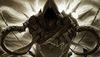 《暗黑破坏神III》第15赛季现已正式结束