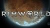 《邊緣世界》獲Steam2018最受好評游戲榜首