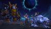 《魔獸世界》劇情開發者直播將于1月10日進行
