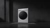 米家互聯網洗烘一體機評測 2000元檔價位你能買到最好的洗衣機