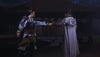 《全面战争:三国》发布新预告 展示卧龙出山