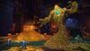 《魔獸世界》游戲總監:建議囤貨泰坦殘血精華