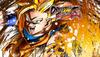 《龍珠斗士Z》第二季內容將在全球總決賽上公布