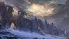 《魔兽争霸3》地图作者苏水:不会忘记老玩家