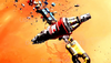 《看門狗2》內曝光的科幻游戲或已取消開發