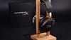 HyperX揭曉2019年全明星廣告陣容 有音樂巨星有主播有職業選手