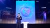 vivo出席杭州5G创新应用高峰论?#24120;?G+AI定义智慧手机