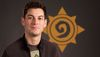 《爐石傳說》設計師Iksar:過強的基礎卡會被削弱