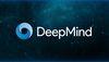 DeepMind將于本周五展示《星際爭霸II》人工智能