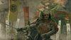 《巫師3》配樂加盟《帝國時代4》項目組工作
