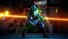《除暴战警3》将于发售前四天解禁媒体评分