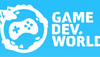即将开始的一次直播,有可能改变全球游戏行业的未来