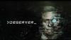 《觀察者》將于2月7日登陸任天堂Switch平臺