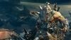 《暗黑破坏神III》推出限时双倍经验活动