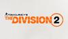 育碧宣布《全境封鎖2》將于3月1日進行Beta公測