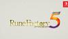 《符文工房4特別版》7月25日發售 5代開發中!