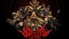 復古動作游戲《赤紅之街》即將登陸Steam平臺