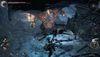 光荣特库摩官方对《仁王》Xbox移植持开放态度