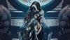 《伊蘇9》3月24日電擊祭首度公開游戲開發視頻