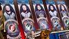 《魔獸世界》發布藍貼對MDI賽事進行補充說明