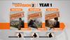 《全境封锁2》更新计划发布  免费DLC覆盖全年