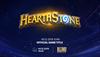 WCG2019第五个赛事项目正式指定为《炉石传说》