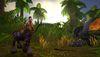 《魔兽世界》发布公告 进一步公开怀旧服进度