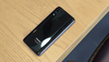千元價位中的攪局者,現場上手評測魅族Note 9