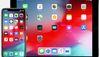 蘋果發布iOS 12.2系統第五個開發者測試版
