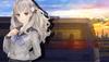 《十三机兵防卫圈》公布更多角色游戏内形象
