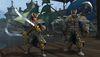 《魔獸世界》8.1.5版本復仇之潮第三章正式上線