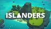 《ISLANDERS?#26041;?#20110;4月5日上架Steam