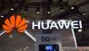 华为不惧美国5G封锁,头两个月业绩增长超预期