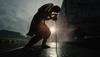 《鬼泣5》PS4版日本首批库存销量仅为前作一半