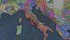 P社最新戰略游戲《統治者:羅馬》發售日期確定