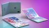 韓媒:蘋果將于2020年推出柔性OLED屏,京東方是二線供應商