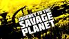 《狂野星球之旅》公開新預告 完美詮釋暴力殖民