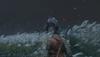 《只狼:影逝二度》攻略流程:葦名城 主城-內府襲來時