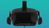 Valve將于5月正式公布全新VR設備Valve Index
