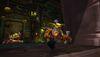 《魔獸世界》在線修正:搏擊俱樂部獎勵問題修復