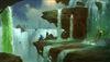 魔兽游戏总监Ion Hazzikostas接受PCGamer采访