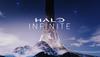 據傳《光環:無限》為史上最高開發成本游戲