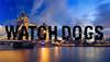 外媒知名記者證實《看門狗3》選址倫敦傳聞