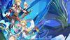 《失落的龍絆》推動 任天堂手游營收Q1成長6%